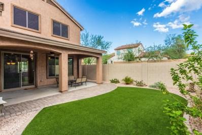 7365 W Montgomery Road, Peoria, AZ 85383 - MLS#: 5831161
