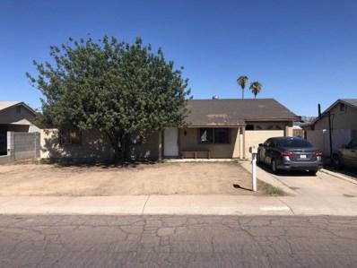 6514 W Palm Lane, Phoenix, AZ 85035 - MLS#: 5831164
