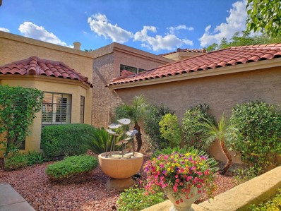 9460 N 106TH Place, Scottsdale, AZ 85258 - #: 5831165