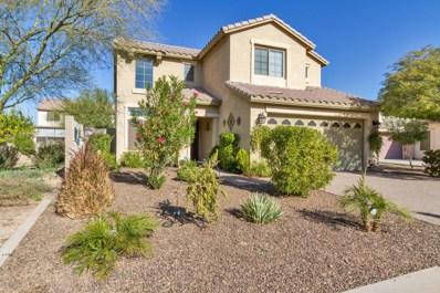 7128 W Williams Street, Phoenix, AZ 85043 - MLS#: 5831172