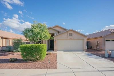 11375 W Davis Lane, Avondale, AZ 85323 - MLS#: 5831177