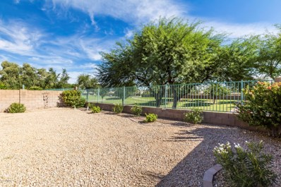 17815 N Woodrose Avenue, Surprise, AZ 85374 - MLS#: 5831183