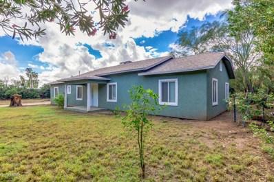 825 E Old Southern Avenue, Phoenix, AZ 85042 - MLS#: 5831185