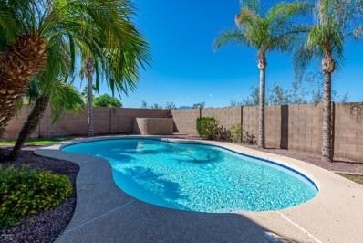 16618 S 18TH Drive, Phoenix, AZ 85045 - MLS#: 5831188