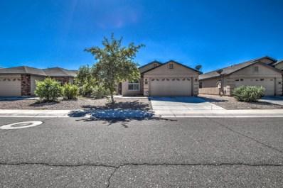 2729 W Pecan Road, Phoenix, AZ 85041 - MLS#: 5831193