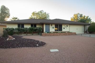 620 S Essex Lane, Mesa, AZ 85208 - MLS#: 5831194