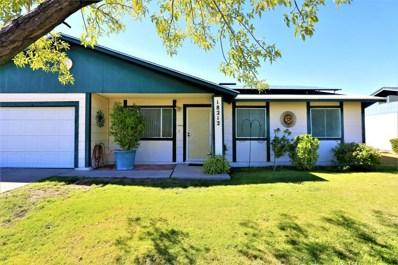 18212 N 31ST Drive, Phoenix, AZ 85053 - MLS#: 5831200