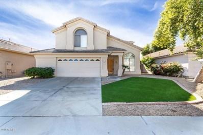 6659 W Monona Drive, Glendale, AZ 85308 - MLS#: 5831201