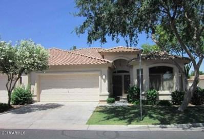 23700 S Harmony Way, Sun Lakes, AZ 85248 - MLS#: 5831209