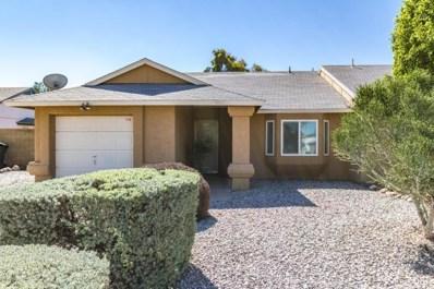 3041 W Rose Garden Lane, Phoenix, AZ 85027 - MLS#: 5831214