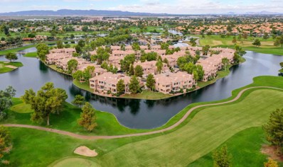 3800 S Cantabria Circle Unit 1005, Chandler, AZ 85248 - MLS#: 5831222