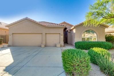7711 E Thunderhawk Road, Scottsdale, AZ 85255 - MLS#: 5831225