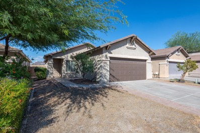 10828 E Boston Street, Apache Junction, AZ 85120 - MLS#: 5831232