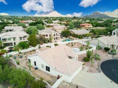 23032 N 91ST Place, Scottsdale, AZ 85255 - MLS#: 5831236