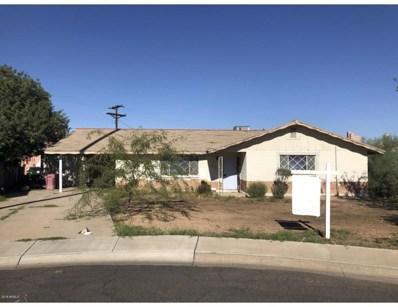 7044 E Loma Land Drive, Scottsdale, AZ 85257 - #: 5831242