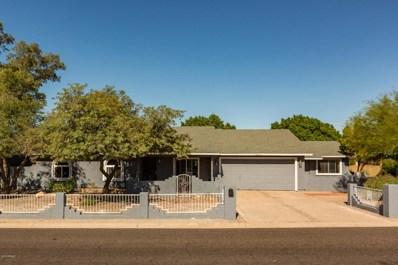 6640 E Jasmine Street, Mesa, AZ 85205 - MLS#: 5831251