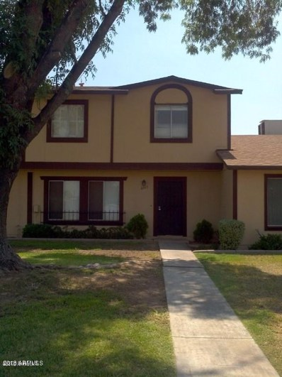6003 N 31ST Avenue, Phoenix, AZ 85017 - MLS#: 5831255