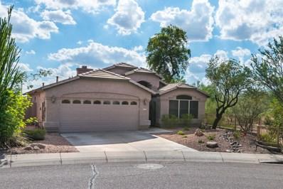 4301 E Abraham Lane, Phoenix, AZ 85050 - MLS#: 5831256