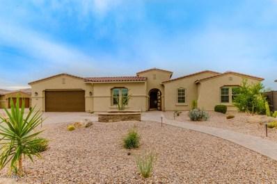 22830 N 44TH Place, Phoenix, AZ 85050 - MLS#: 5831258