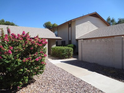 18207 N 45TH Avenue, Glendale, AZ 85308 - MLS#: 5831259