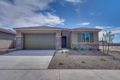 12117 W Country Club Trail, Sun City, AZ 85373 - MLS#: 5831266