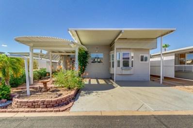 17200 W Bell Road Unit 960, Surprise, AZ 85374 - MLS#: 5831271