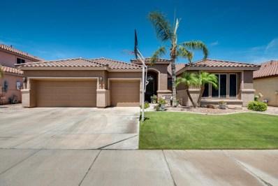 6766 W Sonnet Drive, Glendale, AZ 85308 - MLS#: 5831282