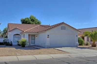 1322 W Swan Court, Chandler, AZ 85286 - MLS#: 5831283
