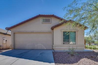 40509 W Hayden Drive, Maricopa, AZ 85138 - #: 5831287