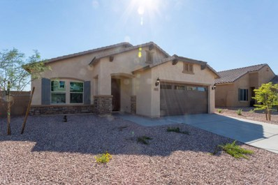 17473 W Bajada Road, Surprise, AZ 85387 - MLS#: 5831294