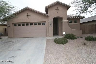 19304 N Falcon Lane, Maricopa, AZ 85138 - MLS#: 5831300