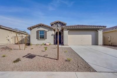 22667 N 121ST Drive, Sun City, AZ 85373 - MLS#: 5831305