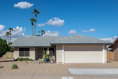 4612 E Walatowa Street, Phoenix, AZ 85044 - MLS#: 5831316