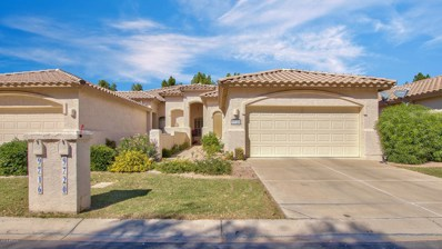 9720 E Tranquility Way, Sun Lakes, AZ 85248 - MLS#: 5831319