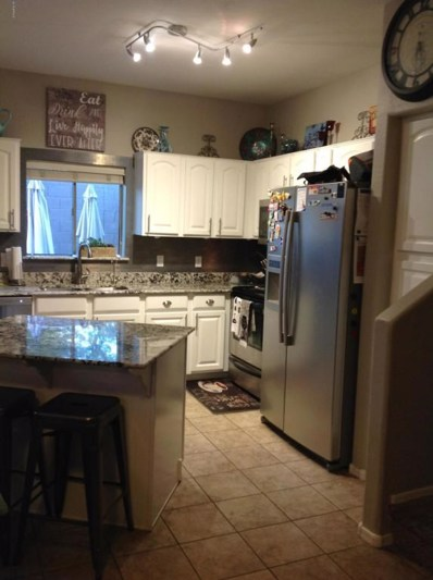 2024 S Baldwin -- Unit 39, Mesa, AZ 85209 - MLS#: 5831321