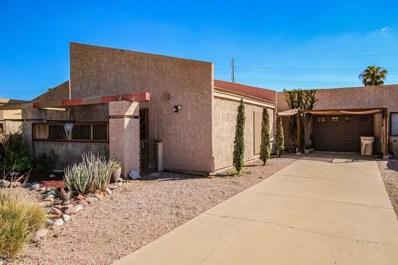6419 E Casper Road, Mesa, AZ 85205 - MLS#: 5831323