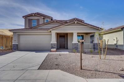 22664 N 122ND Avenue, Sun City, AZ 85373 - MLS#: 5831333