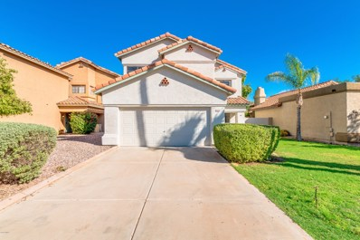 4350 E Dry Creek Road, Phoenix, AZ 85044 - MLS#: 5831336