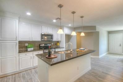 6930 W Campbell Avenue, Phoenix, AZ 85033 - MLS#: 5831338