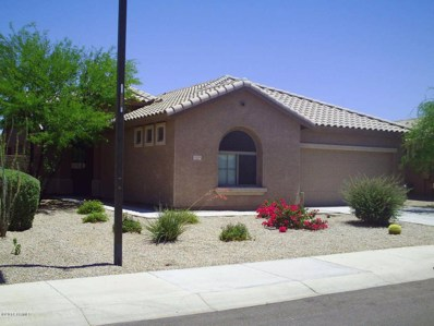 13293 S 176TH Drive, Goodyear, AZ 85338 - MLS#: 5831340