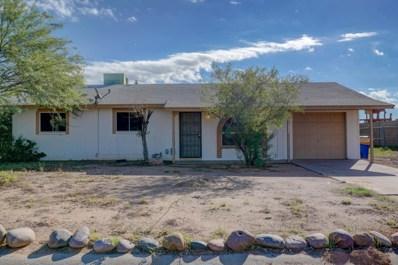 1905 S 82ND Street, Mesa, AZ 85209 - #: 5831346