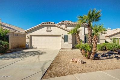 1810 N 108th Avenue, Avondale, AZ 85392 - MLS#: 5831347