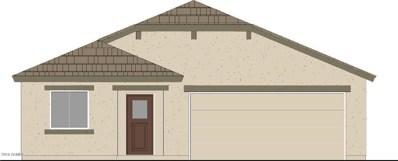 1859 W Stagecoach Street, Apache Junction, AZ 85120 - MLS#: 5831357