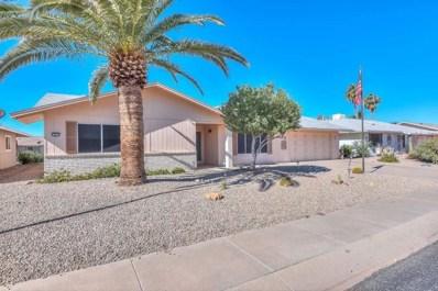 13237 W Keystone Drive, Sun City West, AZ 85375 - MLS#: 5831361