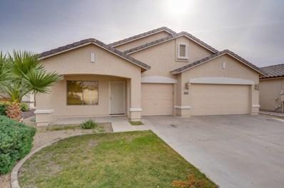 12833 W Weldon Avenue, Avondale, AZ 85392 - MLS#: 5831363