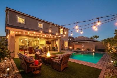 2935 E Madison Vistas Drive, Phoenix, AZ 85016 - #: 5831368