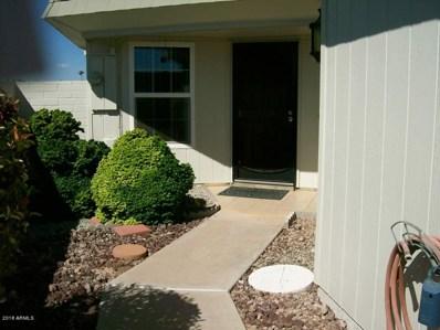 17044 N 107TH Avenue, Sun City, AZ 85373 - MLS#: 5831371