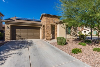 3960 E Ficus Way, Gilbert, AZ 85298 - MLS#: 5831372