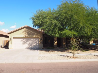 3509 S 90th Lane, Tolleson, AZ 85353 - MLS#: 5831377