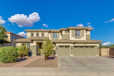 4063 S St Claire --, Mesa, AZ 85212 - MLS#: 5831380